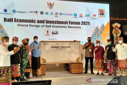 NCPI berupaya pulihkan pariwisata Bali saat COVID-19