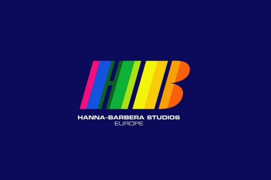 WarnerMedia hidupkan lagi Hanna-Barbera untuk studio animasi di Eropa