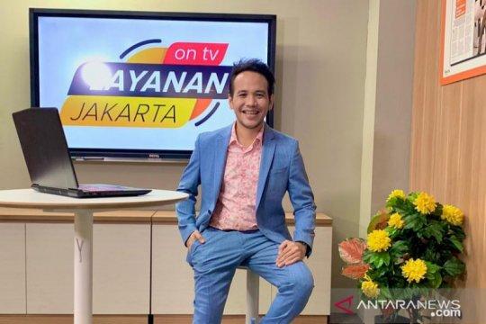 """DKI kembali jadi juara umum pada """"Public Relations Indonesia Awards"""""""