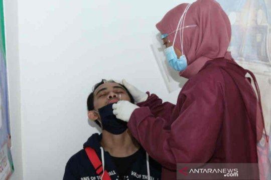 KAI Cirebon turunkan tarif tes antigen mulai 9 April