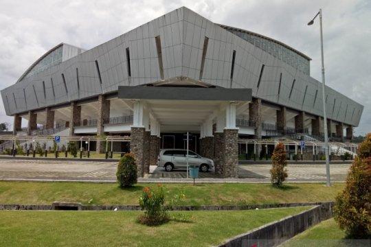 Pelatih DKI Jakarta: Pool A bola basket putra PON Papua grup neraka