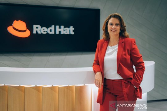 Red Hat tunjuk pimpinan baru di Asia Pasifik dan Amerika Utara
