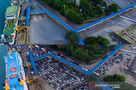 Kemenhub umumkan larangan operasional transportasi pada 6-17 Mei 2021