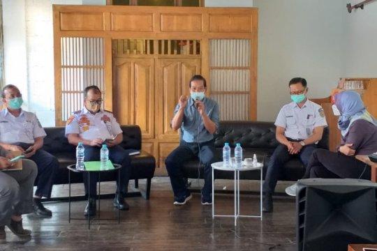 Organda Jabar minta pemerintah revisi larangan mudik