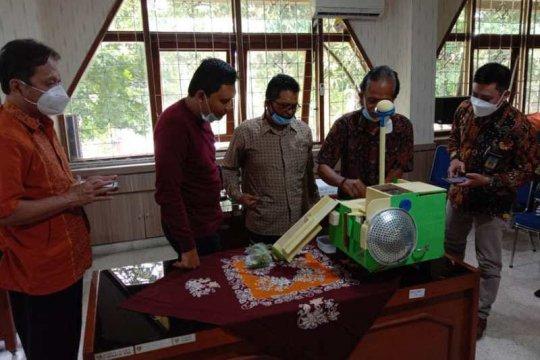 Krenova Kota Magelang hasilkan 423 karya inovasi
