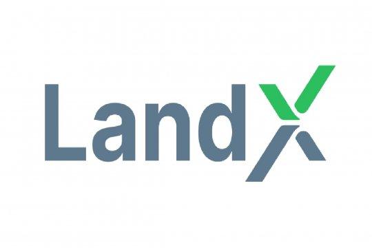 LandX umumkan pencapaian tertinggi penyaluran dana ECF kuartal I 2021