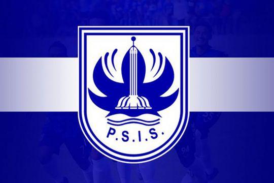 Muhammad Abdul Aziz perkuat PSIS di IFel 2021