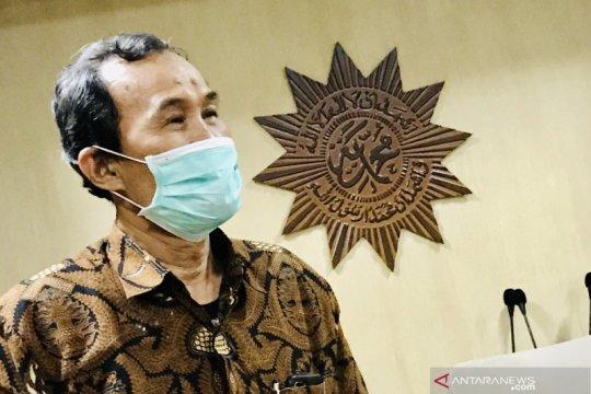 Tokoh Muhammadiyah Jatim Nadjib Hamid wafat