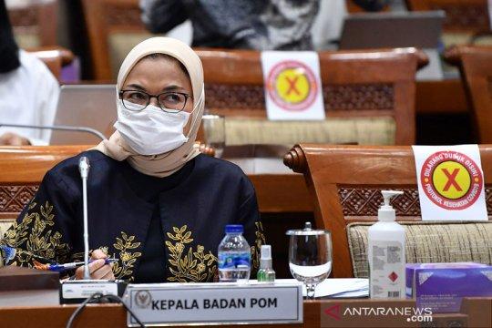 Azis Syamsuddin apresiasi kelanjutan pengembangan Vaksin Nusantara