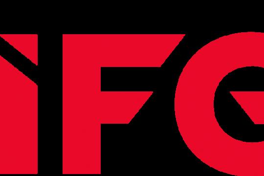 IFG Life secara resmi memperoleh izin operasional dari OJK