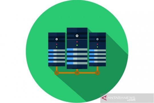 Batam jadi prioritas pembangunan untuk Pusat Data Nasional