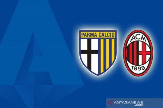 Jadwal Liga Italia: Misi Milan menjaga asa juara