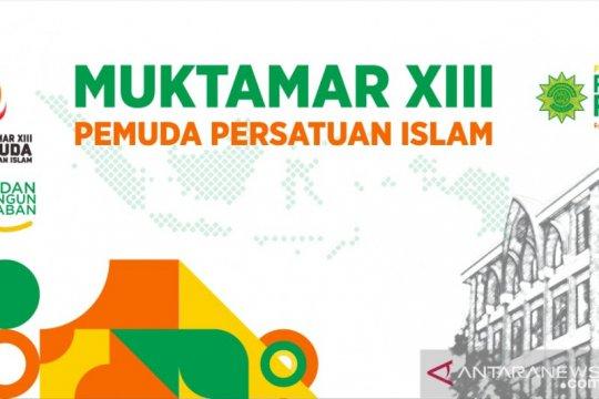 "Muktamar XIII Pemuda Persis diharapkan jadi ""kalimatun sawa"""