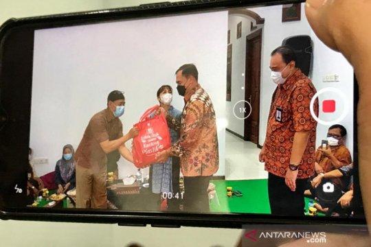 Pengusaha Surabaya harap pentas budaya dibuka lagi