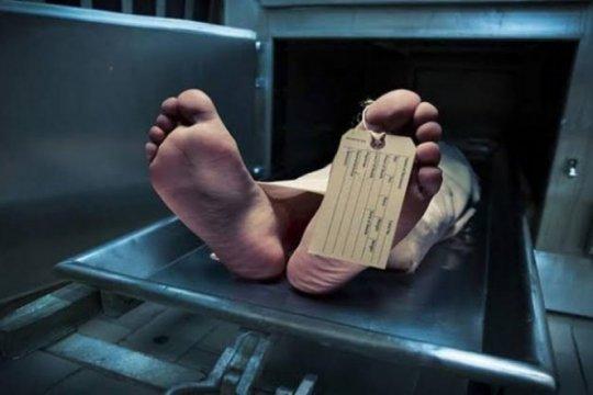 Pasien COVID-19 meninggal di Sumut bertambah, jadi 932 orang