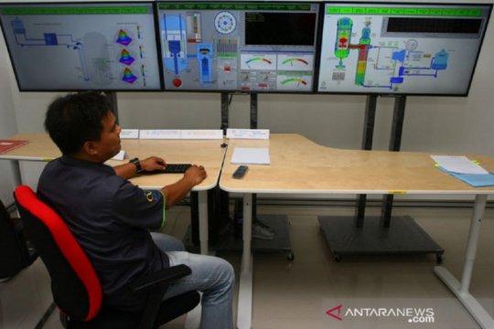 Komisi VII DPR dorong pengembangan nuklir untuk energi alternatif