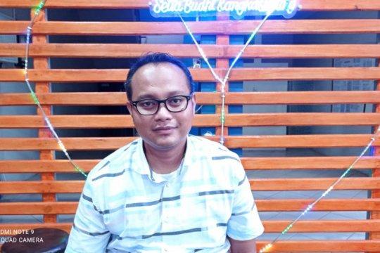 Pengamat sebut Prabowo-Puan dimungkinkan diduetkan pada Pilpres 2024