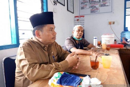 Kemenang Agam miliki 12 program inspiratif selama Ramadhan