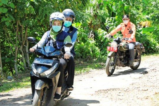 Pengamat: Munculnya Bupati Thoriq layak maju Pilkada Jatim mengejutkan