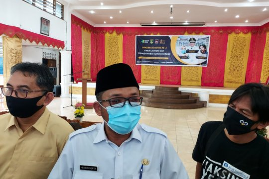 Padang larang tempat hiburan malam beroperasi selama Ramadhan