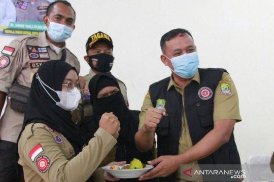 Soal bansos bencana, Kota Bekasi butuhkan sinergi antarlini