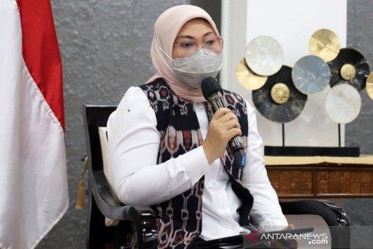 Menaker akui adanya ABK Indonesia terjebak perbudakan modern di laut