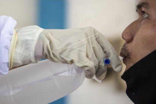 GeNose tetap bisa digunakan bagi yang berpuasa, kata peneliti UGM