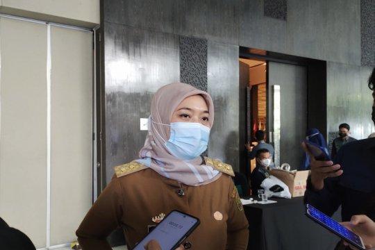 Wagub Lampung imbau masyarakat tidak mudik lebih awal