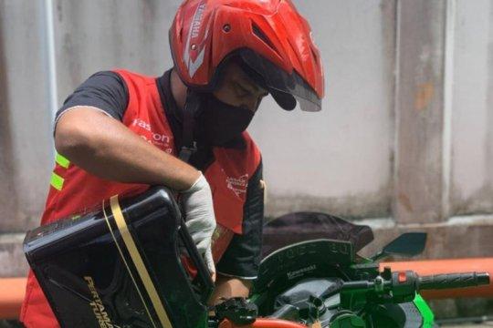PT Pertamina jamin pasokan BBM-LPG di Sulut aman jelang Ramadhan