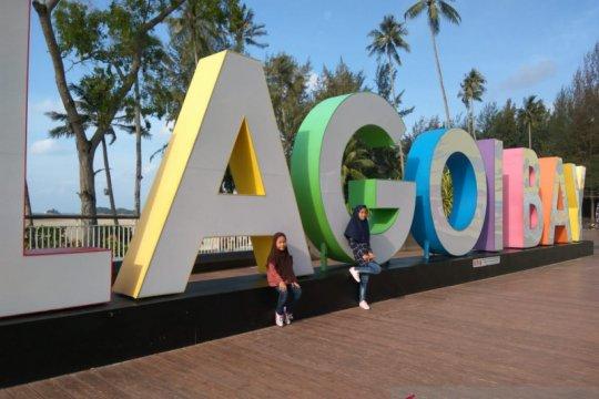"""Tetap hati-hati, """"Travel Bubble"""" Kepri-Singapura bakal dibuka 7 Mei"""
