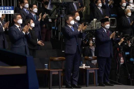 "Menengok ""New Southern Policy"" Korea Selatan"