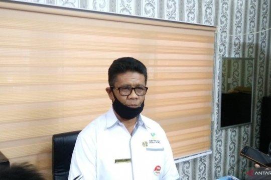 10 keluarga miskin dapat kesempatan menginap di Rumah Wali Kota Padang