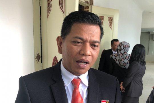 Diizinkan, di Yogyakarta bisa buka bersama berkapasitas 50 persen