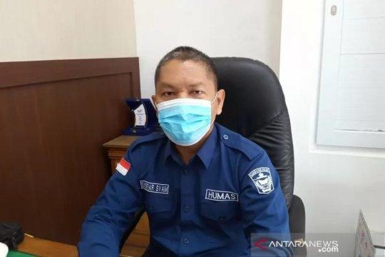 Pasien sembuh COVID-19 di Kabupaten Solok bertambah jadi 967 orang