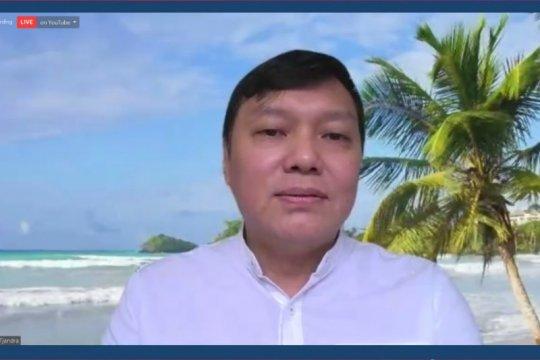 Wamen ATR harap Gugus Tugas Reforma Agraria cepat selesaikan konflik
