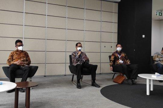 Kemendikbud : Kewajiban tes cepat peserta UTBK tergantung daerah