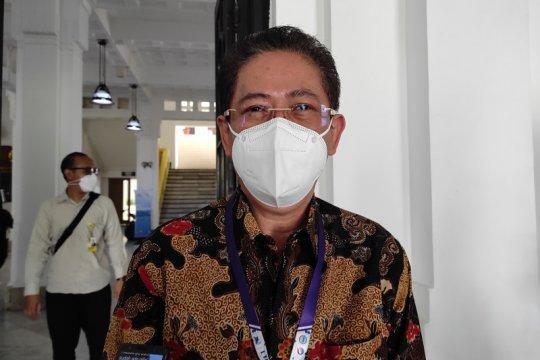 LTMPT: Tidak ada ujian susulan bagi peserta UTBK yang positif COVID-19