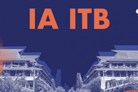 Pemilu IA ITB digelar 16-17 April diikuti 22.000 pemilih