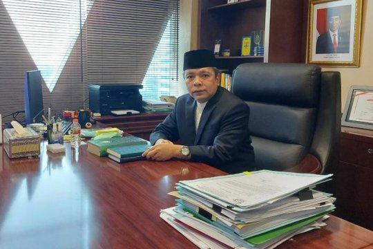 Kemenag minta pengurus masjid responsif terkait darurat COVID-19