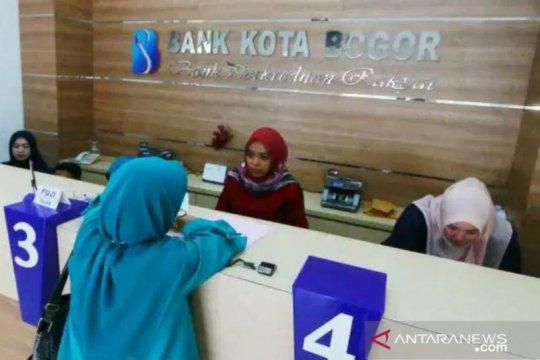 Pemkot Bogor buka pendaftaran calon dewas dan dirops Bank Kota Bogor