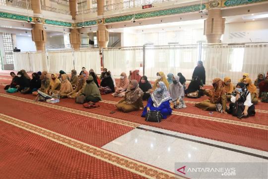 Pemkot Banda Aceh turunkan pendakwah agama ke 90 desa selama Ramadhan
