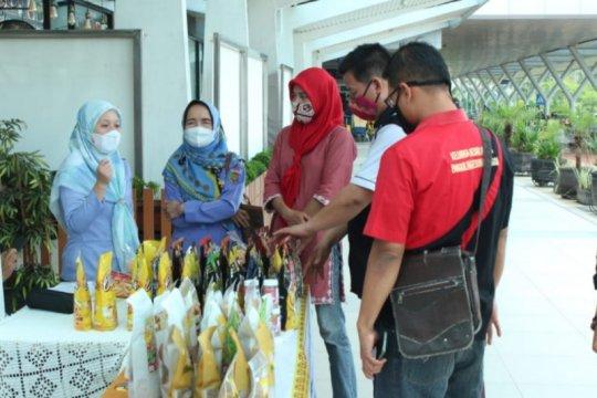 Kemenkop: Kontribusi perpajakan sektor UMKM perlu ditingkatkan