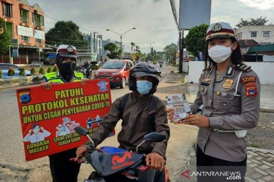 Pakar: Awal Ramadhan Kalsel masih diwarnai peningkatan kasus COVID-19