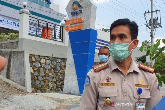 BKIPM Semarang didorong percepat ekspor perikanan melalui jalur udara