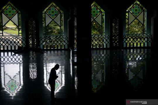 Ibadah di bulan Ramadhan