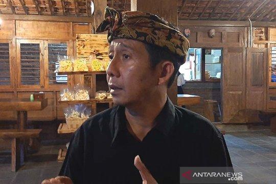 "PA GMNI dukung rencana ""reshuffle"" Kabinet Indonesia Maju"