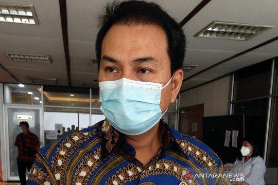 Azis Syamsuddin serukan kerja sama multilateralisme atasi pandemi