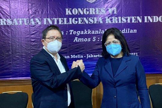Kongres VI PIKI tunjuk ketua baru dan tegaskan mendukung Pemerintah