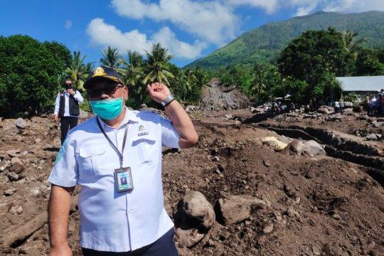BMKG imbau warga NTT tak percaya informasi badai Seroja susulan