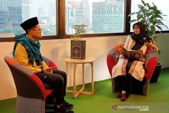 MUI mengajak warga Muslim memperbanyak kebaikan selama Ramadhan